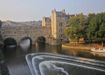 Bath_UK-500x375